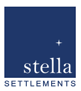Stella Settlements